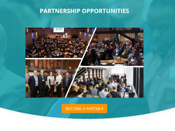 FFCON partnership opportunities