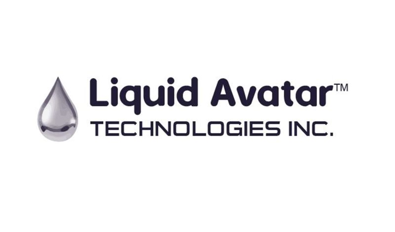 FFCON Liquid Avatar Technologies