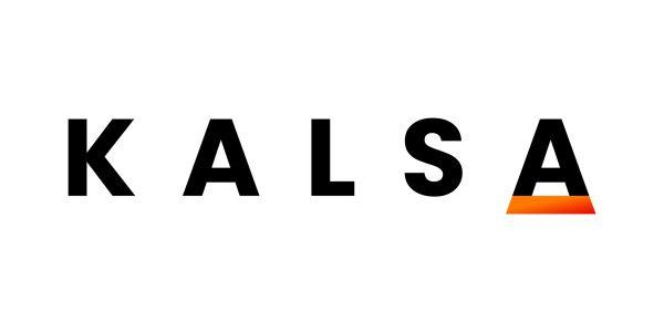 FFCON21 Fintech Draft Shortlist - KALSA