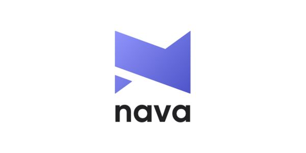 FFCON21 Fintech Draft Shortlist - NAVA Ventures