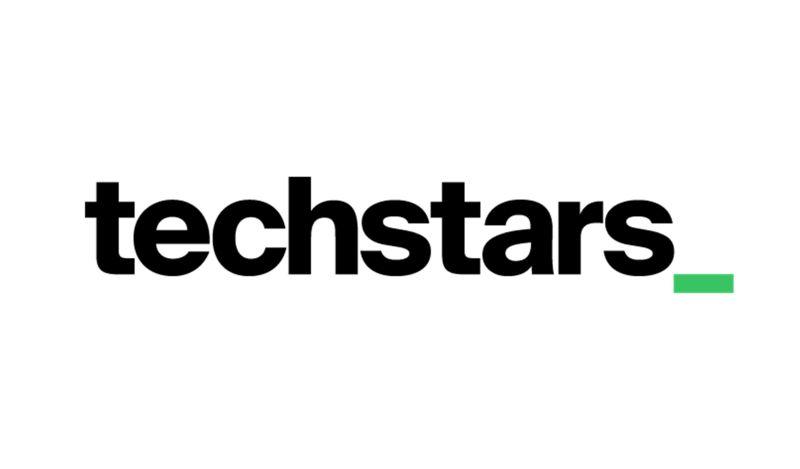 FFCON21 Techstars