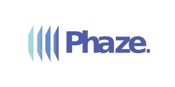 2021 Fintech Draft Shortlist Phaze