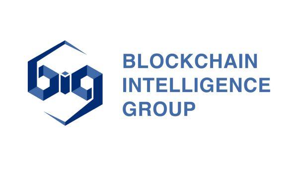 FFCON21 Partner Blockchain Intelligence Group_