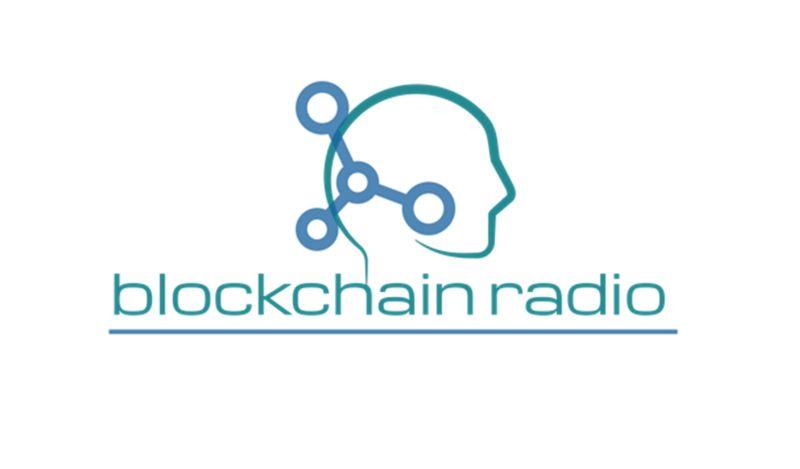 FFCON21 Partner - Blockchain Radio_