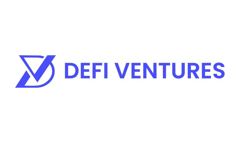 FFCON21 Partner DeFi Ventures Inc._
