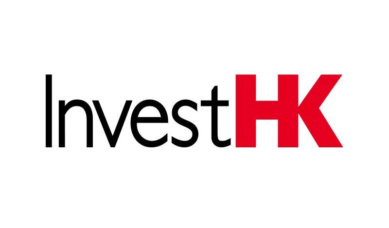 FFCON21 Partner - Invest HK_