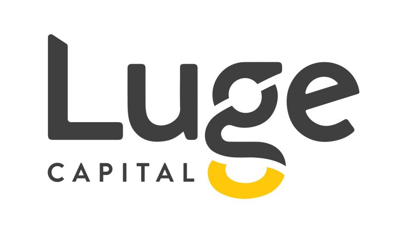 FFCON21 Partner Luge Capital_
