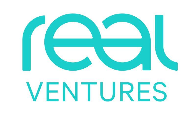 FFCON21 Partner Real Ventures_
