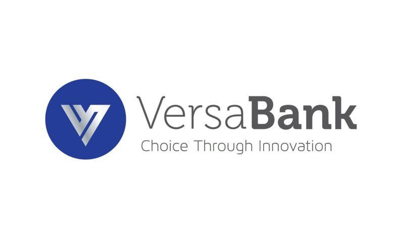 FFCON21 Partner - Versabank_
