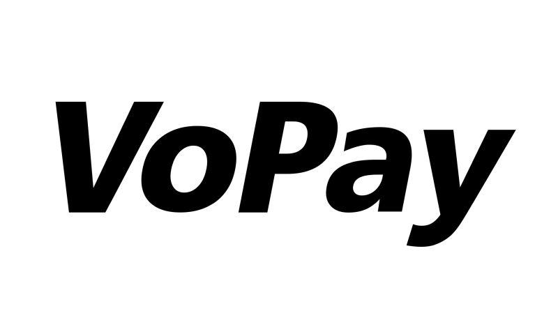 FFCON21 Partner VoPay_