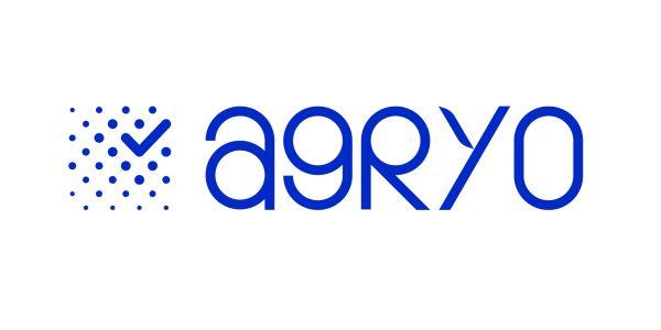 FFCON21 Shortlisted - Agryo_