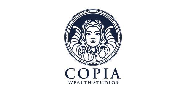 FFCON21 Shortlisted Copia Wealth Studios_