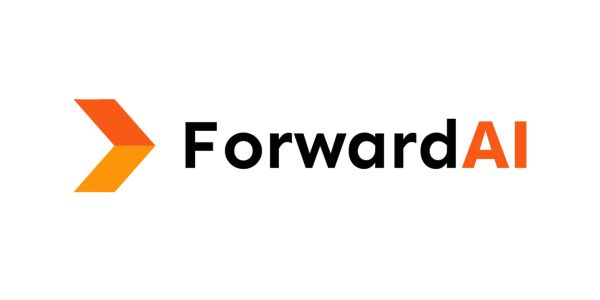 FFCON21 Shortlisted ForwardAI_