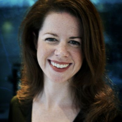 Heather Dahl