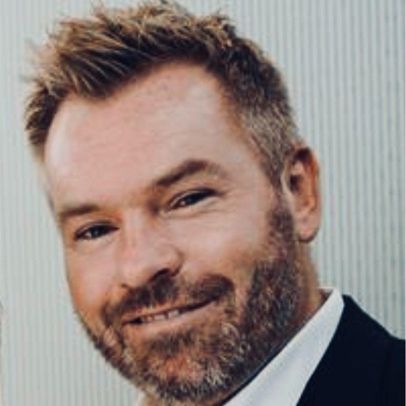 Jason Butcher