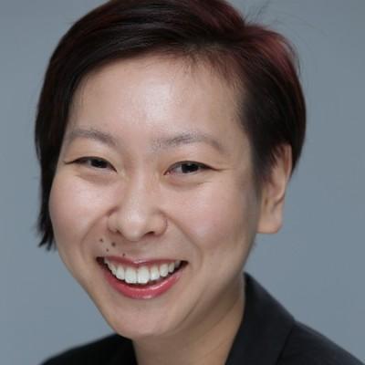 Tammy Kim-Newman