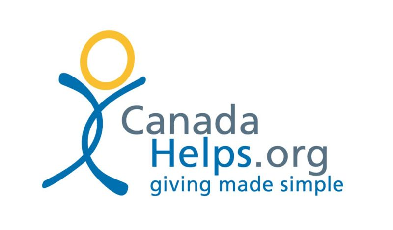 FFCON21 Partner CanadaHelps_