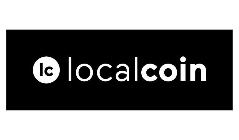 FFCON21 Partner Localcoin